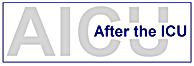 AftertheICU Logo