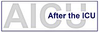 AftertheICU Logo