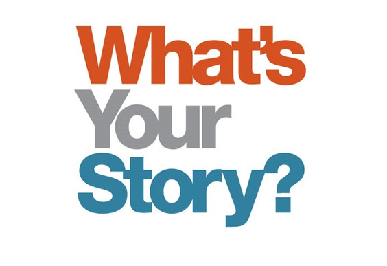 Submit Your Story About Your ICU Experience