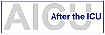 AICU Logo BLUE Google.png