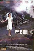 War Bride.jpg