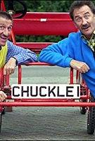 Chucklevision.jpg
