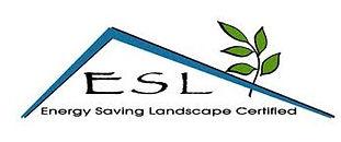 EnergySavingLandscapeCertified.jpg