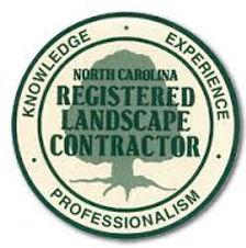 RegisterLandscapeContractor.jpg
