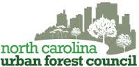 NCUFC logo.jpg