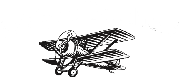 Wright%2520Brothers%2520plane_no%2520bac