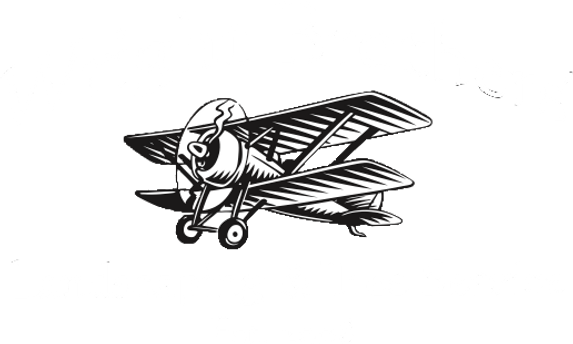 Wright Brothers plane_no background.png