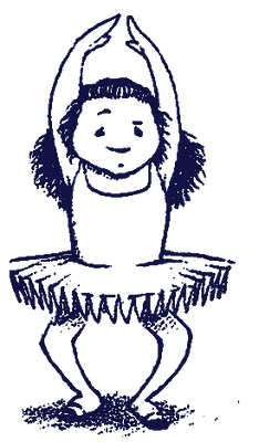 Chubby-girl-blue.png