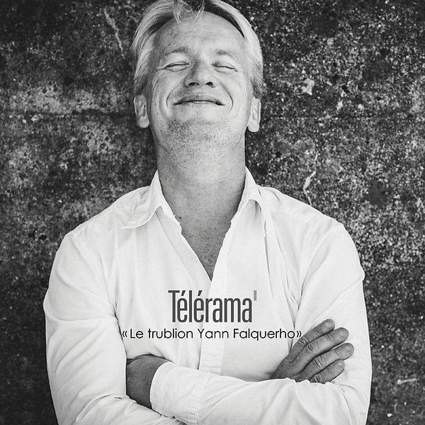 TELERAMA 2.jpg