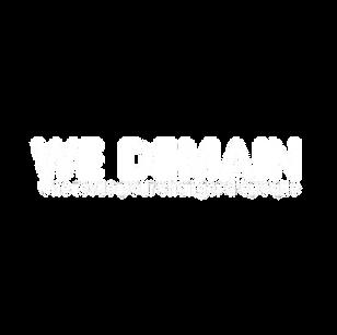 WE DEMAIN