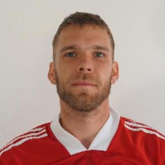 Florian Kühl