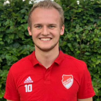 Lennard Dasenbrock