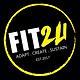 FIT2U logo.png