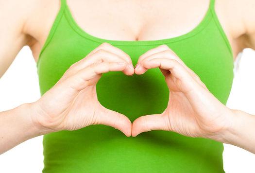 breast-health_102543302.jpg
