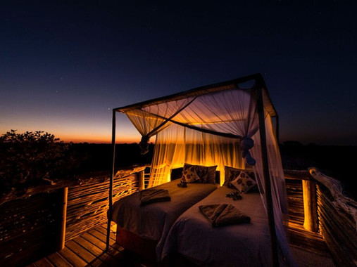 Blog Botswana17.jpg