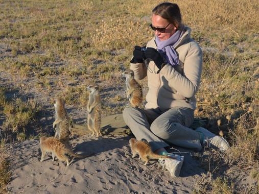 Blog Botswana1.jpg