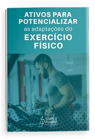 SIMPLE_PHARMA_MOCKUP_EBOOK_ATIVOS_EXERCI