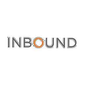 Inbound square.jpg