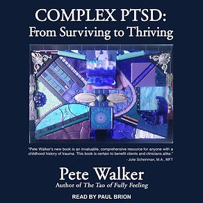 download-complex-ptsd-from-surviving-to-