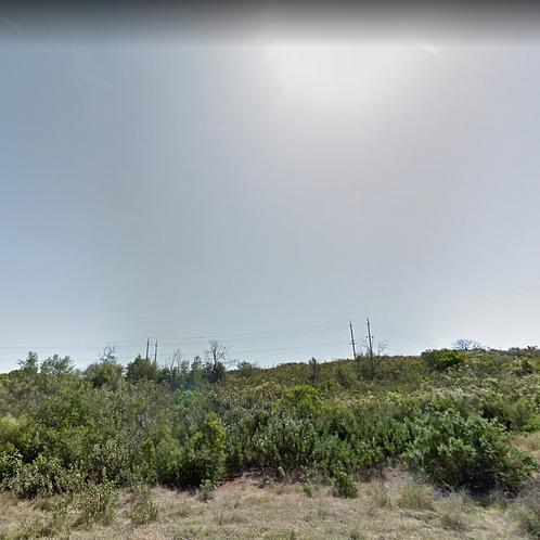 LAKE COUNTY, CA/ 042-303-160