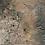 Thumbnail: COCHISE COUNTY, AZ / APN# 403-54-536