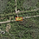 Thumbnail: OSCEOLA COUNTY, FL/ 30-27-32-6000-2122-009G