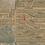 Thumbnail: COCHISE COUNTY, AZ/ 407-80-204