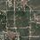 Thumbnail: LAKE COUNTY, CA/ 042-303-150