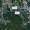 Thumbnail: VOLUSIA COUNTY, FL/ 7220-00-00-2980