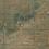 Thumbnail: APACHE COUNTY, AZ 107-31-448