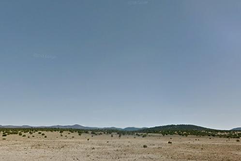 APACHE COUNTY, AZ 107-31-447