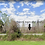 Thumbnail: PUTNAM COUNTY, FL/09-09-24-0000-0050-0000 & 00060-0000
