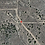 Thumbnail: COSTILLA COUNTY, CO/ 100-089-70