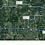 Thumbnail: MONTCALM COUNTY, MI/ 017-500-254-00
