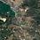 Thumbnail: LAKE COUNTY, CA/ 042-303-160