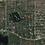 Thumbnail: PUTNAM COUNTY, FL /18-10-24-1650-0070-0410