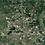 Thumbnail: HARRIS COUNTY, TX/ 091-491-000-0082