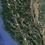 Thumbnail: LAKE COUNTY, CA 030-164-08