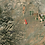 Thumbnail: COCHISE COUNTY, AZ/ 119-08-199