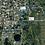 Thumbnail: ORANGE COUNTY, FL / 13-22-32-6213-02-550