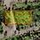 Thumbnail: OSCEOLA COUNTY, FL/ 30-27-32-6000-2122-008G