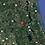 Thumbnail: PUTNAM COUNTY, FL / 06-10-25-4081-0320-0150