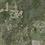 Thumbnail: OSCEOLA COUNTY, FL / 30-27-32-6000-2122-007G