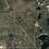 Thumbnail: PUTNAM COUNTY, FL/ 04-10-24-5532-0120-0340
