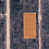 Thumbnail: PUTNAM COUNTY, FL / 08-10-24-6782-0050-0390