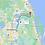 Thumbnail: VOLUSIA COUNTY, FL/ 844702021040