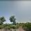 Thumbnail: LAKE COUNTY, CA/ 042-303-140
