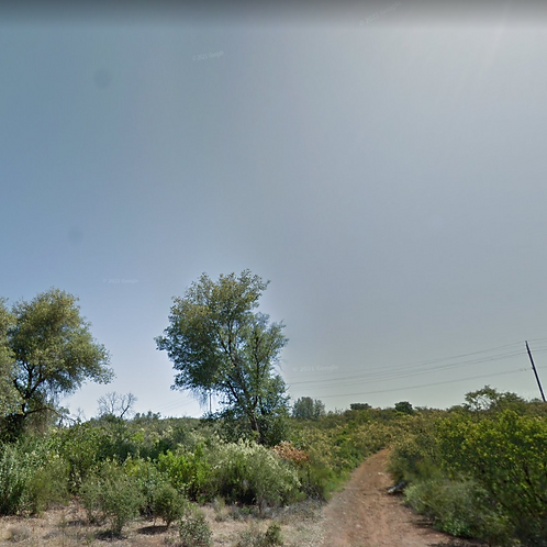 LAKE COUNTY, CA/ 042-303-140