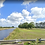 Thumbnail: ST. LUCIE COUNTY, FL/2303-121-0003-0009