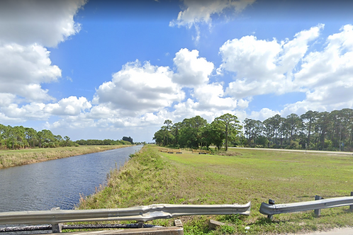 ST. LUCIE COUNTY, FL/2303-121-0003-0009